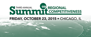 third-annual-summit-on-regional-competitiveness-png