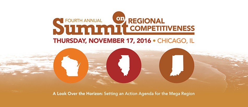 summit event logo