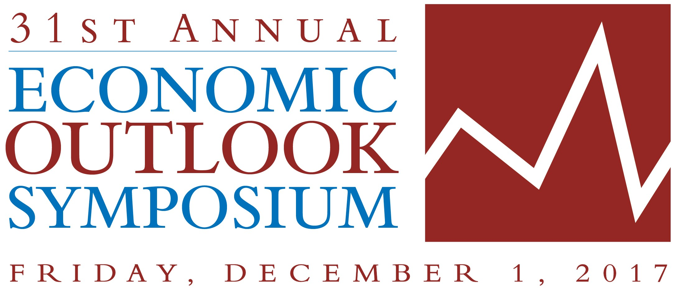 Economic Outlook Symposium 2017