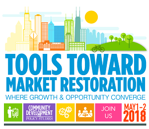 Tools toward Market Restoration