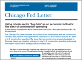 chicago-fed-letter-blue-366-2016-png