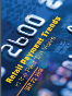 image of retail payments report cover