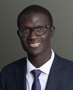 photo of aboudlaye ndiaye