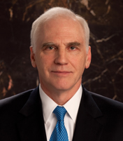 photo of gov tarullo