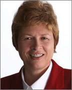photo of lori weyers