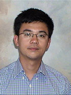 photo of felix zhang sept 2016