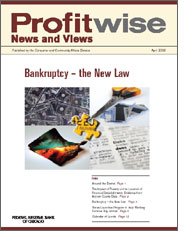 profitwise cover