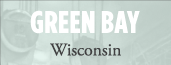 Green Bay, WI Profile