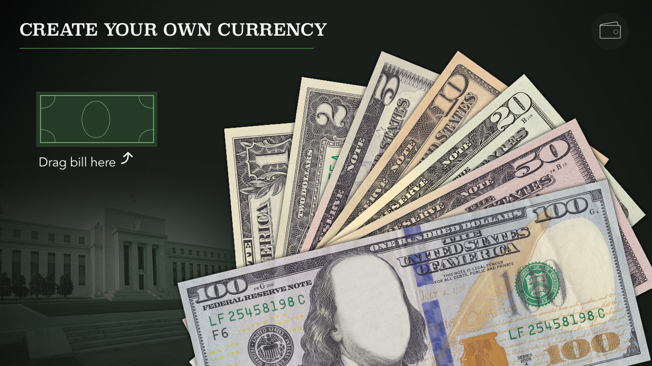 currency intro image